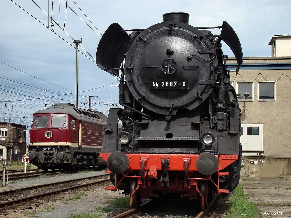 http://www.volkers-eisenbahnseite.de/Foto2/LF/LVS01.jpg