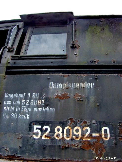 http://www.volkers-eisenbahnseite.de/Foto2/LF/LVS05.jpg