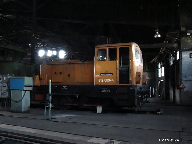 http://www.volkers-eisenbahnseite.de/Foto2/LF/LVS10.jpg