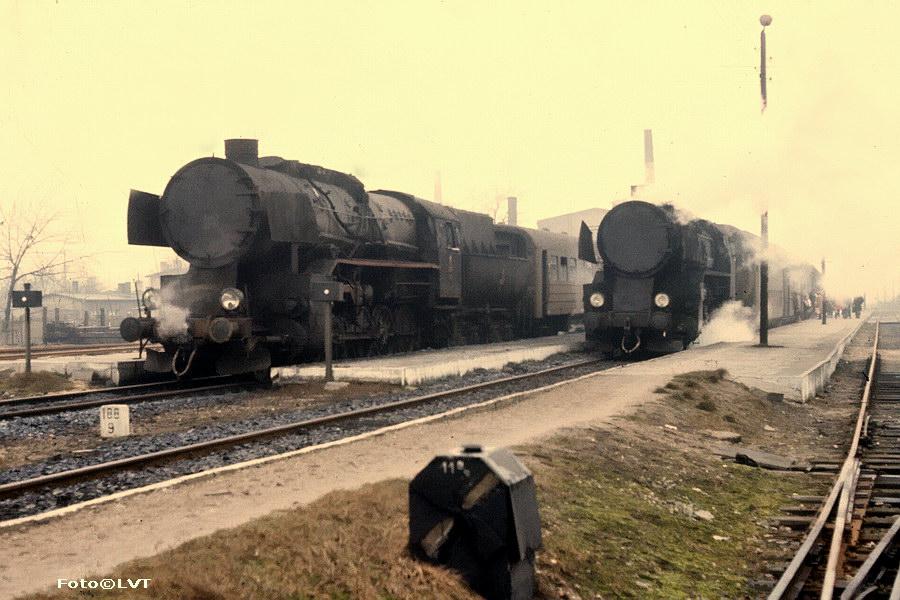 http://www.volkers-eisenbahnseite.de/Foto2/LF/LVS07.jpg