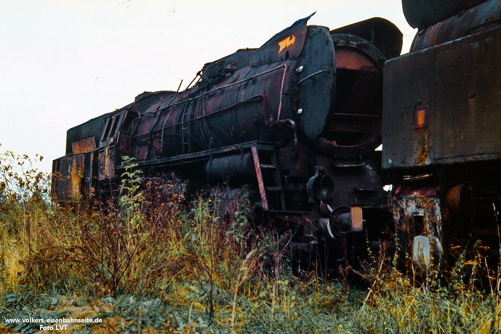 http://www.volkers-eisenbahnseite.de/Foto2/LF/LVS02.jpg