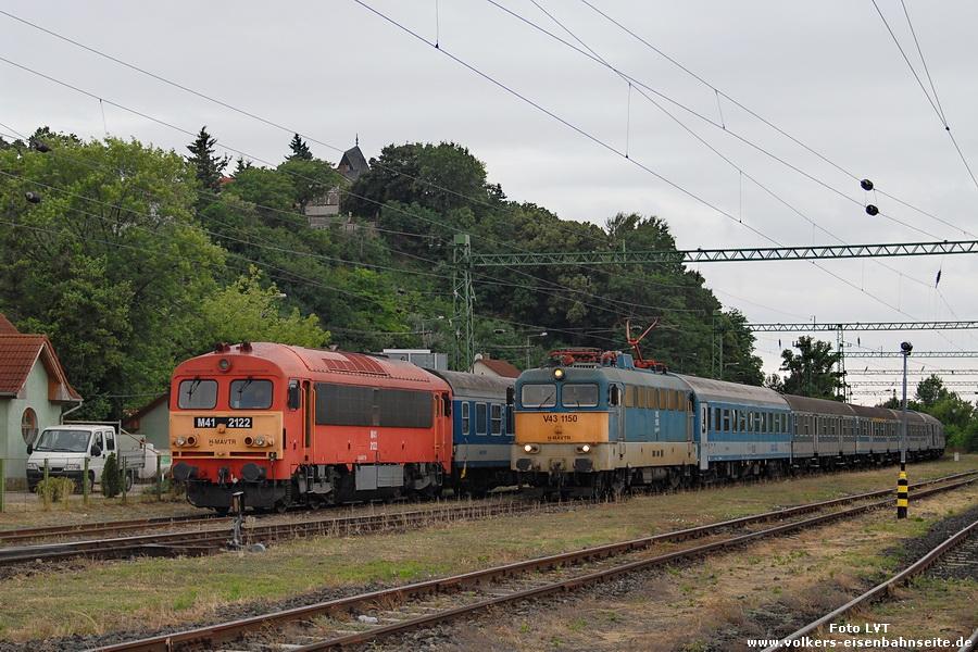 M41 2122