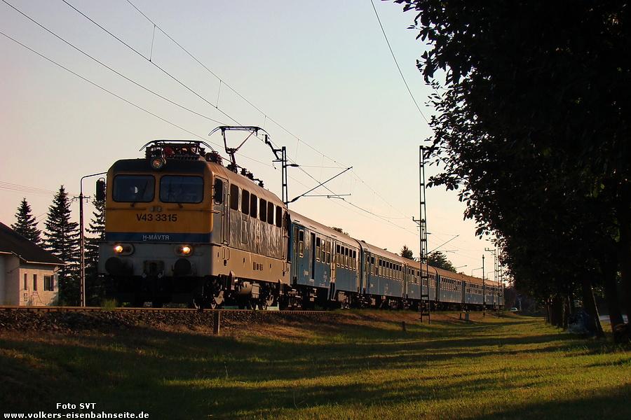 http://www.volkers-eisenbahnseite.de/Foto2/LF/LFV11.jpg