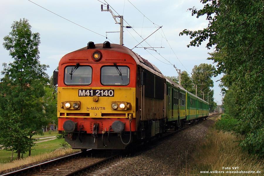 M41 2140
