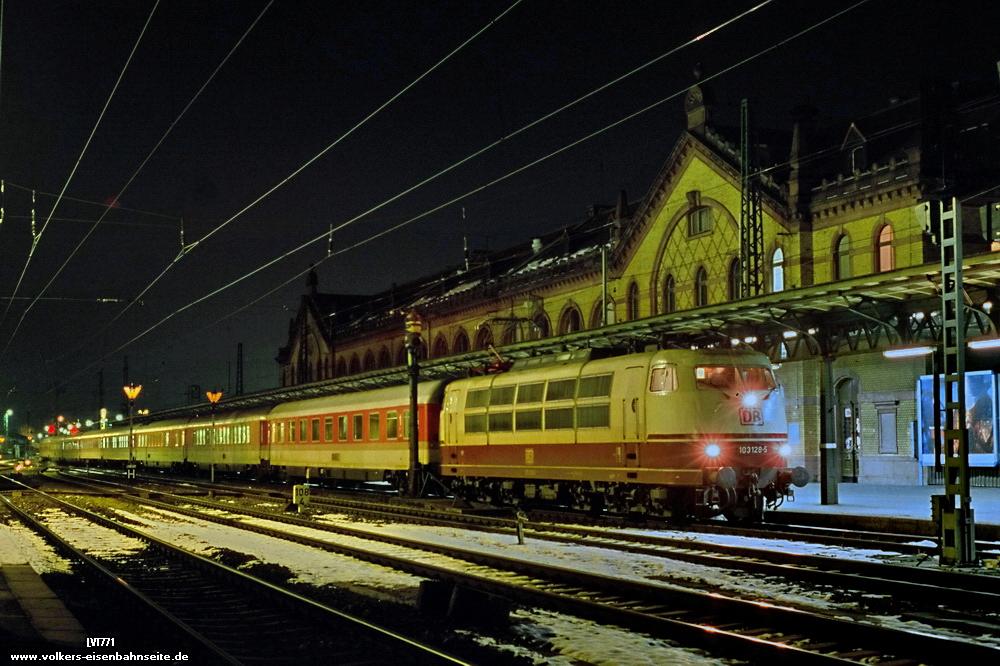 103 128 Erfurt