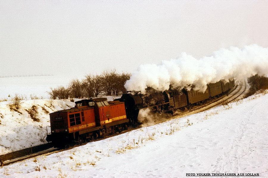 http://www.volkers-eisenbahnseite.de/HIS/102009.jpg
