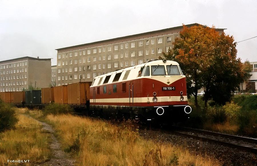 http://www.volkers-eisenbahnseite.de/HIS/412008.jpg