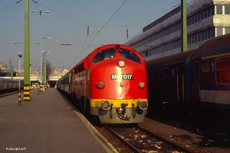 http://www.volkers-eisenbahnseite.de/HIS/452008.jpg
