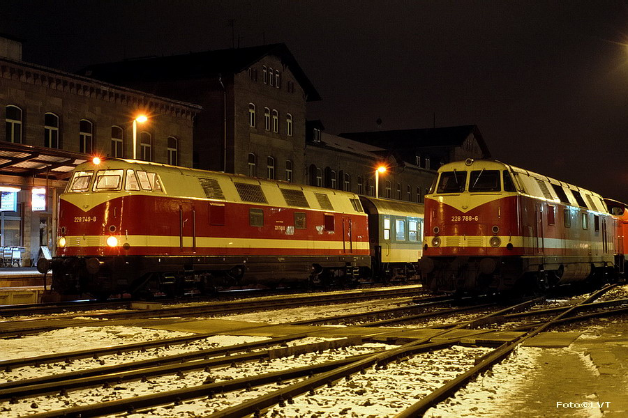 http://www.volkers-eisenbahnseite.de/HIS/462008.jpg
