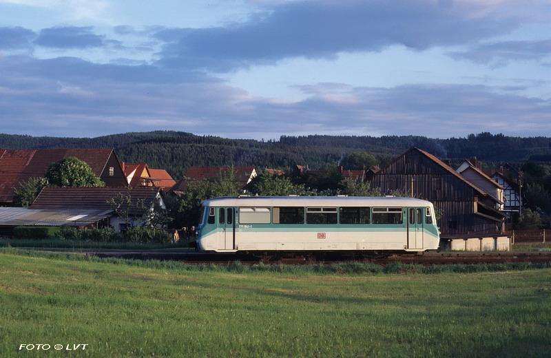 771 041 BW Meiningen