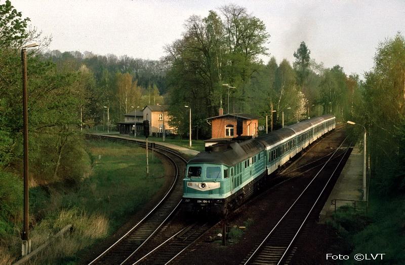 234 304 BW Görlitz