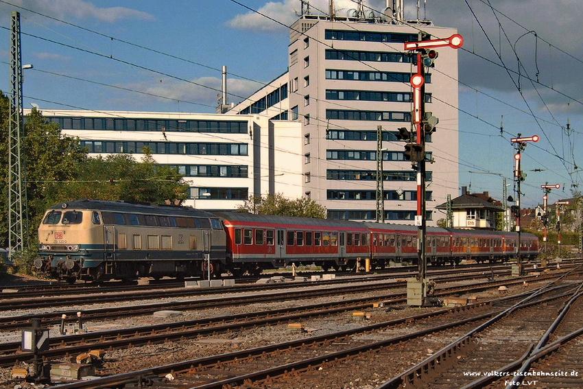 http://www.volkers-eisenbahnseite.de/HIS/D442003.jpg