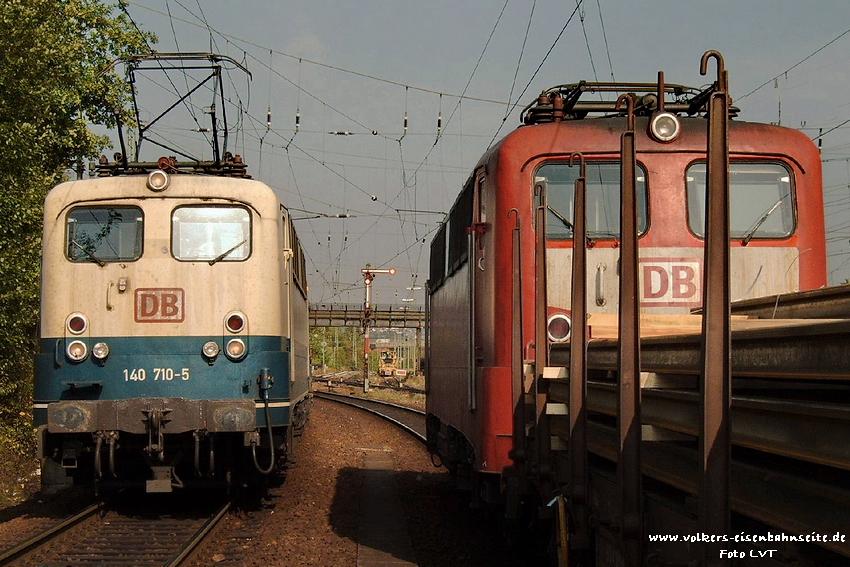 http://www.volkers-eisenbahnseite.de/HIS/E442003.jpg
